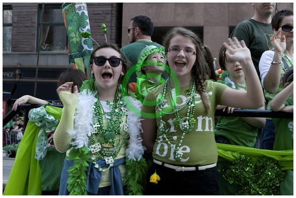 20120317_1355 - 0697 - Parade