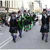 20120317_1456 - 1709 - Parade