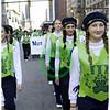 20120317_1438 - 1454 - Parade