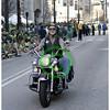 20120317_1429 - 1325 - Parade