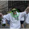 20120317_1431 - 1360 - Parade