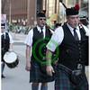 20120317_1456 - 1711 - Parade
