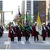 20120317_1402 - 0814 - Parade