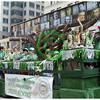 20120317_1455 - 1699 - Parade
