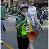 20120317_1400 - 0794 - Parade