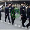 20120317_1336 - 0377 - Parade