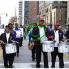 20120317_1502 - 1792 - Parade