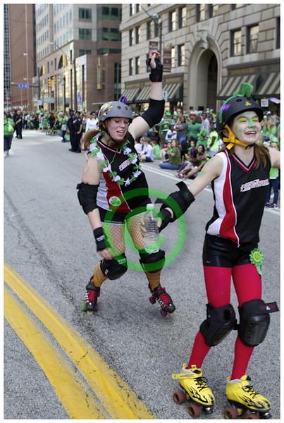 20120317_1501 - 1771 - Parade