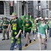 20120317_1434 - 1410 - Parade