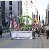 20120317_1421 - 1227 - Parade