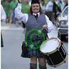 20120317_1341 - 0470 - Parade