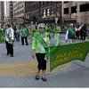 20120317_1320 - 0061 - Parade