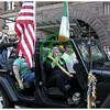 20120317_1400 - 0787 - Parade