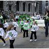 20120317_1417 - 1119 - Parade