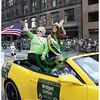 20120317_1412 - 1019 - Parade