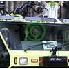 20120317_1338 - 0406 - Parade