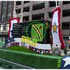 20120317_1333 - 0293 - Parade