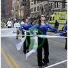 20120317_1430 - 1352 - Parade