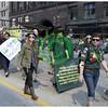 20120317_1425 - 1283 - Parade
