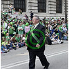 20120317_1415 - 1077 - Parade