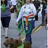 20120317_1342 - 0495 - Parade