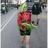 20120317_1432 - 1370 - Parade
