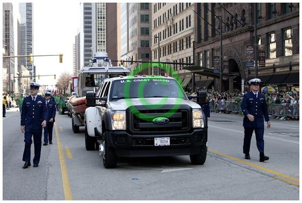 20120317_1332 - 0283 - Parade