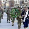 20120317_1329 - 0229 - Parade