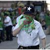 20120317_1510 - 1875 - Parade