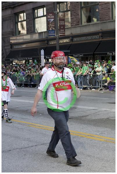 20120317_1408 - 0949 - Parade