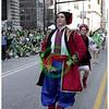 20120317_1356 - 0710 - Parade