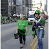 20120317_1443 - 1518 - Parade
