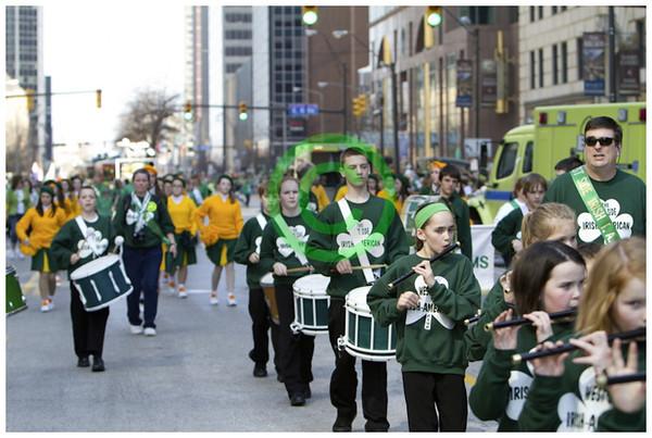 20120317_1418 - 1153 - Parade