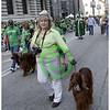 20120317_1410 - 0993 - Parade