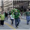 20120317_1355 - 0686 - Parade