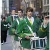 20120317_1416 - 1108 - Parade