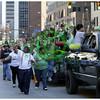 20120317_1355 - 0692 - Parade