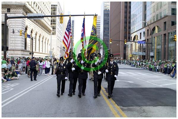 20120317_1456 - 1720 - Parade