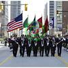 20120317_1334 - 0311 - Parade