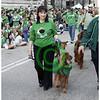 20120317_1410 - 0989 - Parade