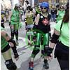 20120317_1500 - 1759 - Parade