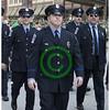 20120317_1327 - 0200 - Parade