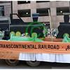 20120317_1405 - 0881 - Parade