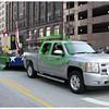 20120317_1333 - 0291 - Parade
