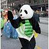 20120317_1431 - 1368 - Parade