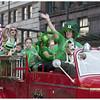 20120317_1443 - 1524 - Parade