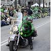 20120317_1429 - 1324 - Parade