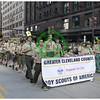 20120317_1422 - 1242 - Parade