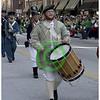 20120317_1329 - 0222 - Parade