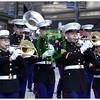 20120317_1331 - 0261 - Parade